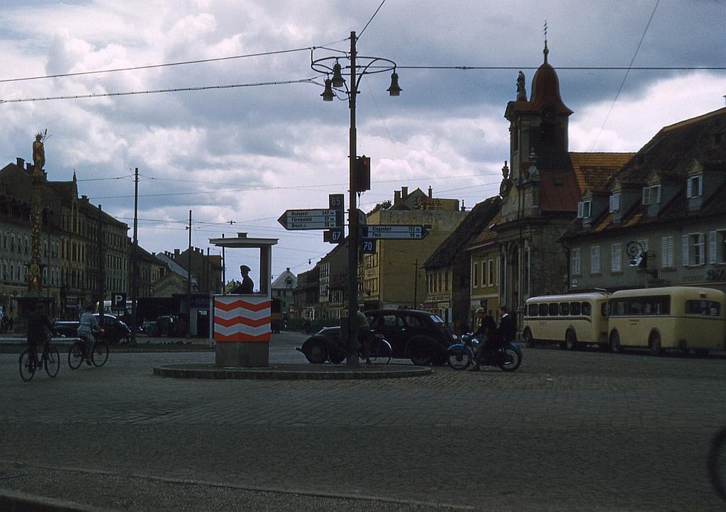 http://www.weinkopfc.de/bilder/img561a.jpg